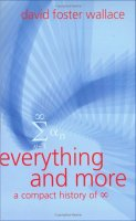 Cover: Everything and More