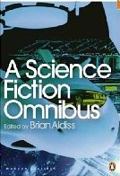 a-science-fiction-omnibus