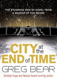 city-at-the-end-of-time